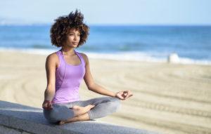 Leren mediteren: 7 tips voor beginners