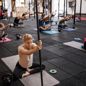 6 redenen om aan flexibiliteit en mobiliteit te werken