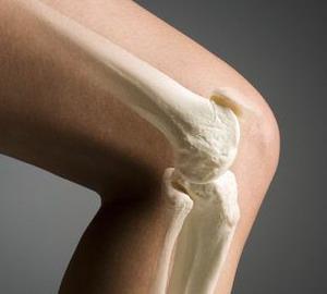 Kniepijn: 7 praktische oefeningen