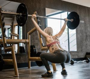Hypermobiliteit versus Hypomobiliteit